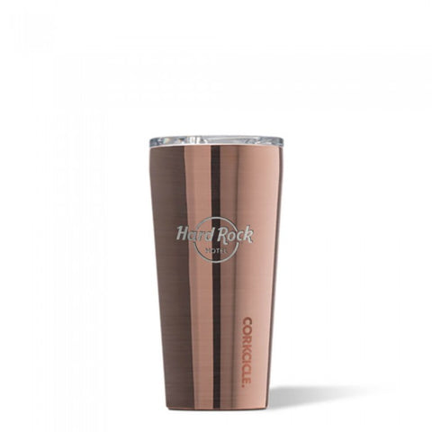 Corkcicle Stainless Steel Tumbler - 16 oz