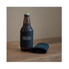 Upcycled Wetsuit Coozie