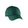 rPET Unstructured Baseball Cap