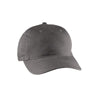 Organic Cotton Twill 5-Panel Unstructured Hat