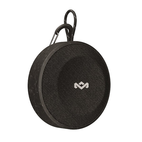 No Bounds Portable Speaker