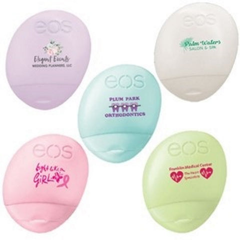 EOS™ Hand Lotion