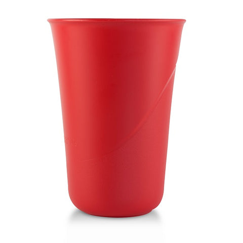 100% Recycled Plastic Everyday Cup