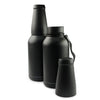 Stainless Steel 64 oz Travel Growler