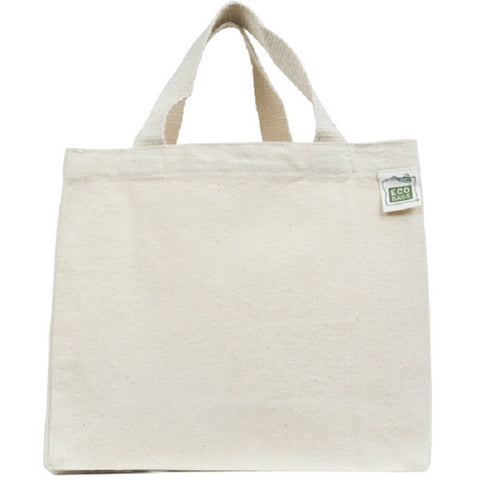 Recycled Cotton Gift Tote
