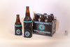 Beverage Koozies from 100% Upcycled Materials