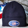 Knit Cap - Made in the USA