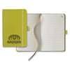 Apple Peel Paper Journal - Small