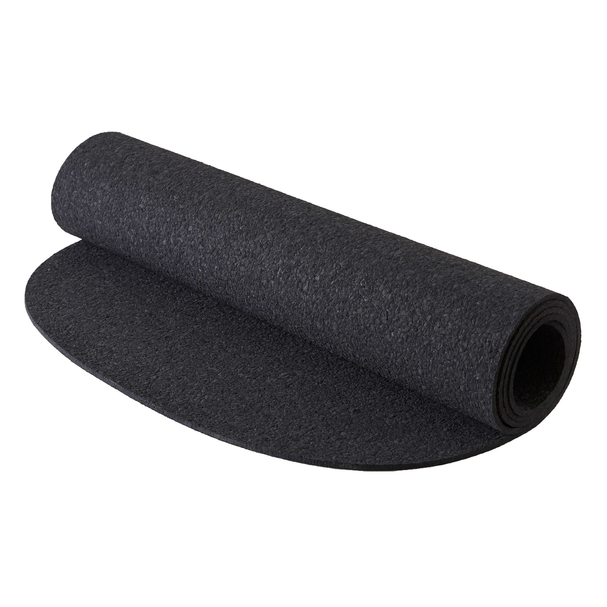 mat product discount floor rubber recycled mats direct tire