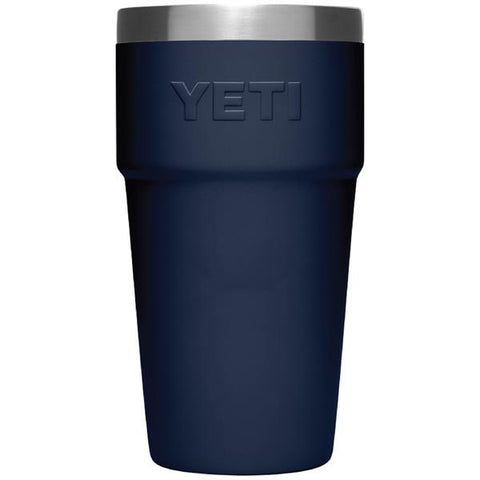 YETI® Rambler 16 oz. Stackable Pint