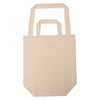 Two Handle Shopper