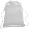 Drawstring Sports Backpack
