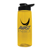 Tritan® BPA Free Water Bottle - 26oz