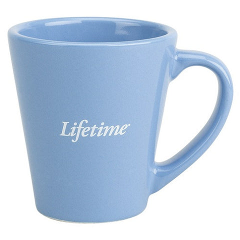 Vixon 9 oz Ceramic Mug Made in U.S.A.