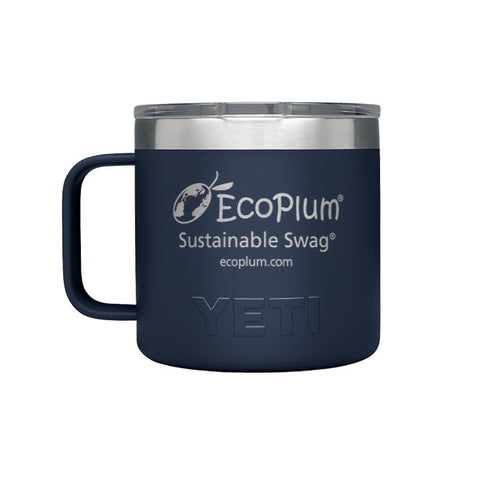 14 oz YETI® Mug with Handle