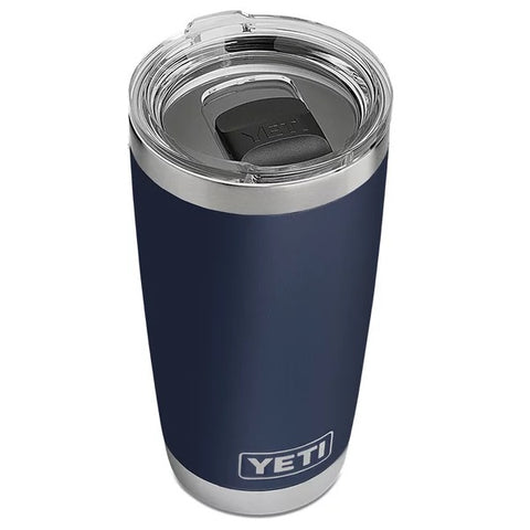 20 oz YETI® Travel Tumbler