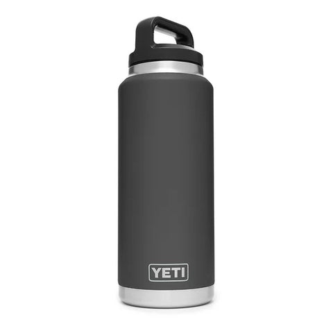 36 oz YETI® Water Bottle