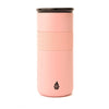 Triple-Wall Insulated Tumbler