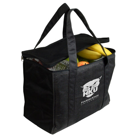 Picnic Recycled P.E.T. Cooler Bag