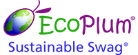 EcoPlum Business Gifts
