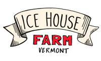 Ice House Farm