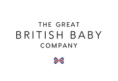 The Great British Baby Company Britannical Luxury Children's clothing made in Britain children's coats