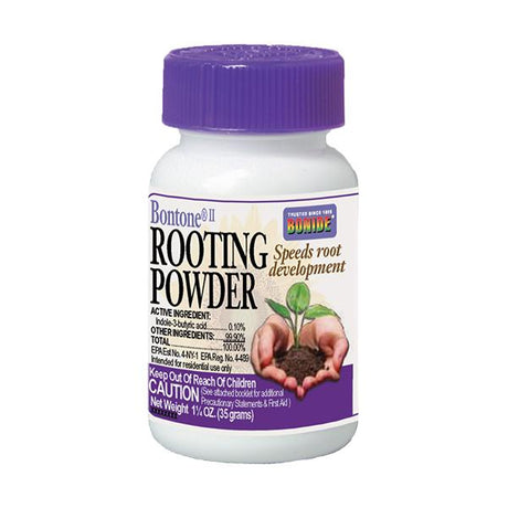 Bonide Rooting Powder 1.25 OZ