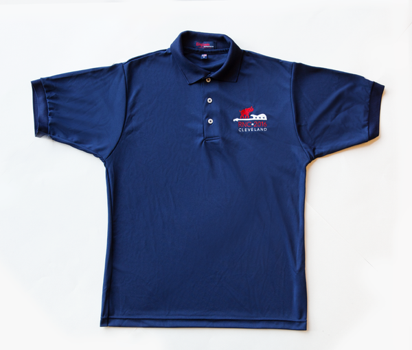 2016 Convention Polo