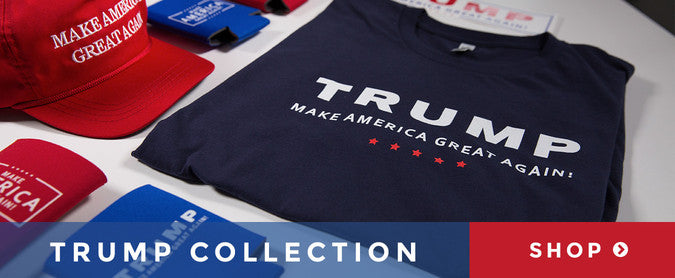 Trump Collection