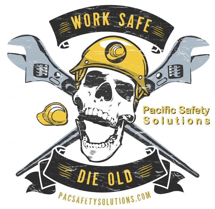 Pacific Safety Solutions