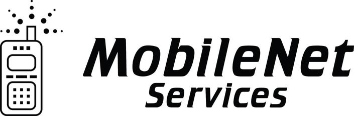 Mobile Net Services