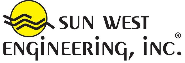 Sun West Engineering