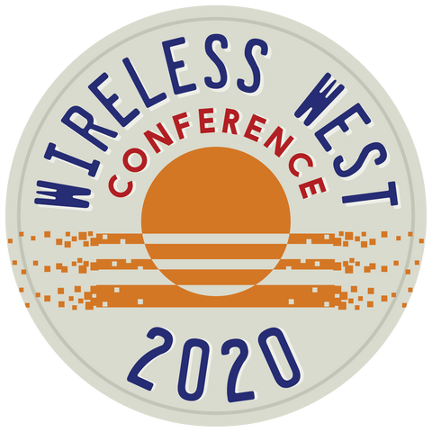 Wireless West Conference 2020