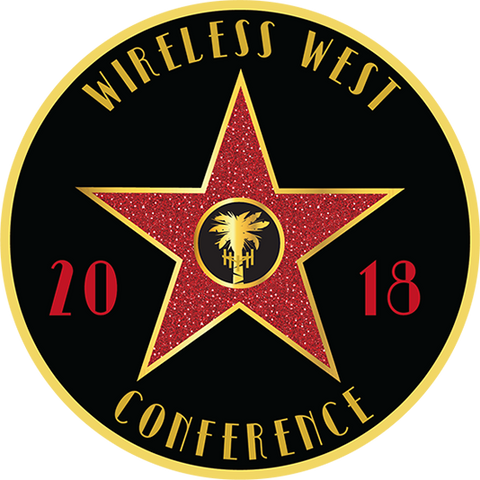 Wireless West Conference 2018