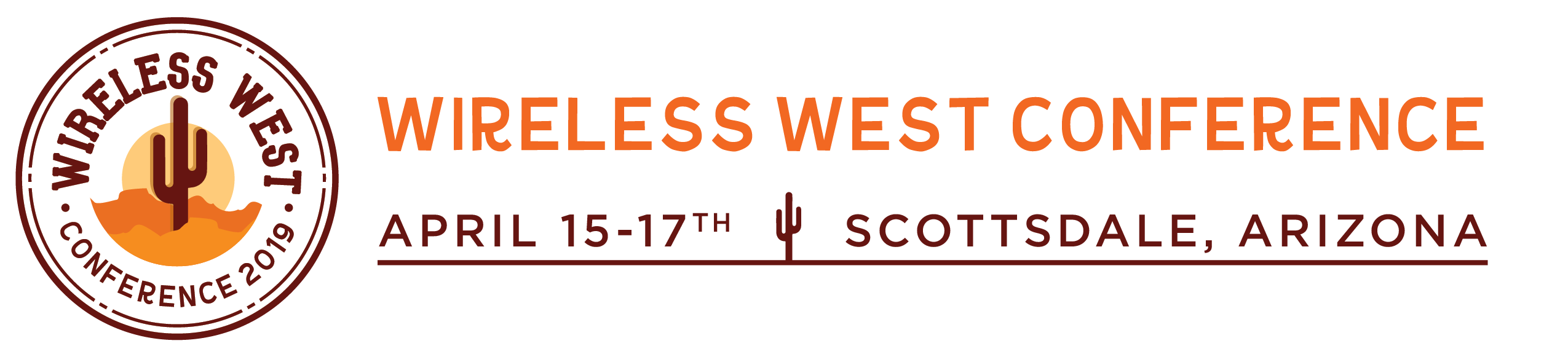 Wireless West Conference