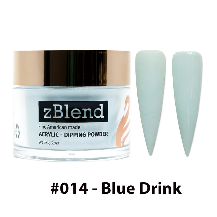 zBlend - Starbucks Lover Collection (1-25)