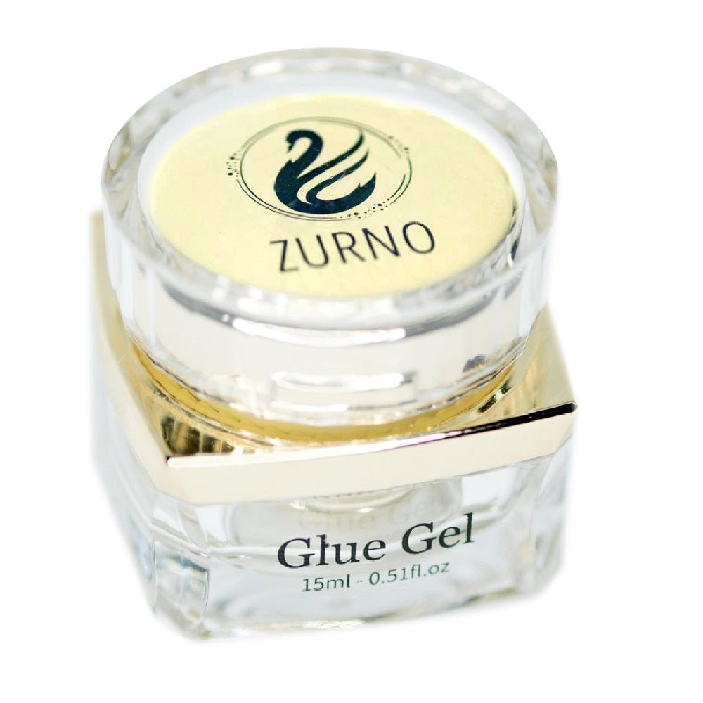 Glue Gel - Special For Diamond