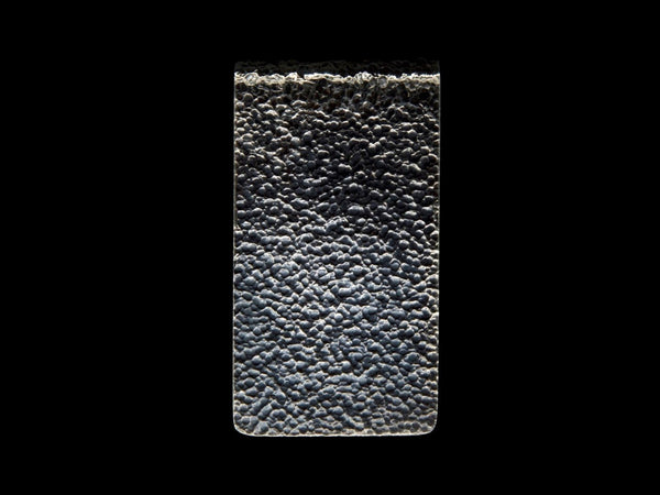 Vogt Silversmiths Sale Money Clips The Hemmerly 021-903
