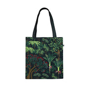 Tote Bag Evergreen NZ