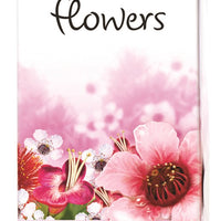 New Zealand Flowers Hand & Nail Creme with Manuka Honey
