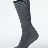 Possumdown Bushmans Friend Sock NZ Made