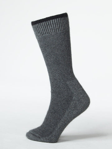 Possumdown Bushmans Friend Sock