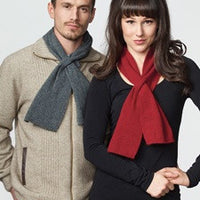 Possumdown Fine Neck Warmer