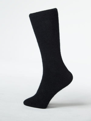 Possumdown Lifestyle Sock - NZ Made