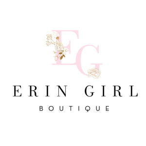 Erin Girl Boutique