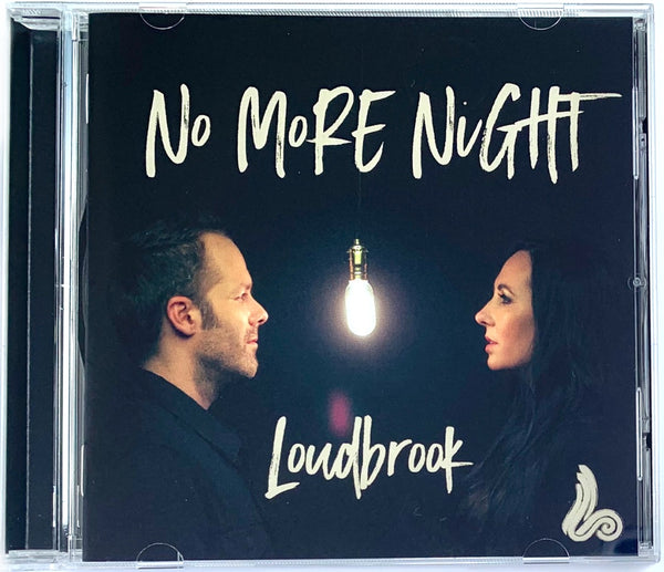 No MoRE NiGHT (Physical CD)