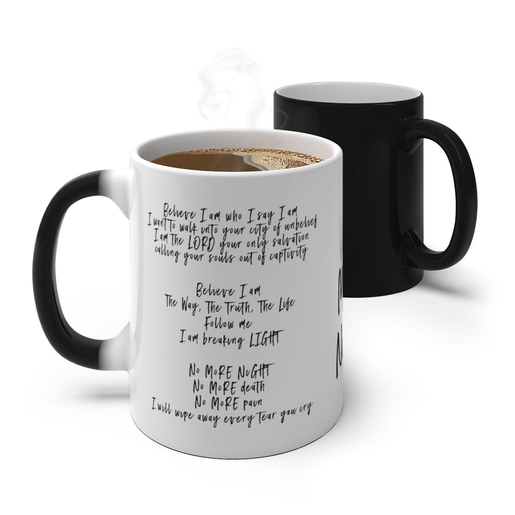 Other Loudbrook Song Mugs