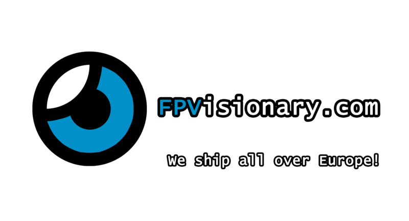 FPVisionary