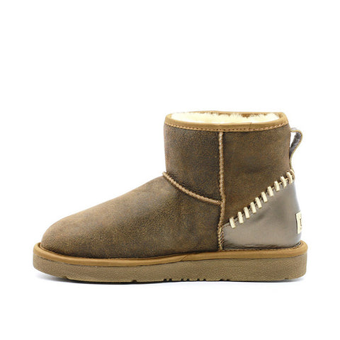 66cf6cd1a12 Products – OZLAMB UGG Australia