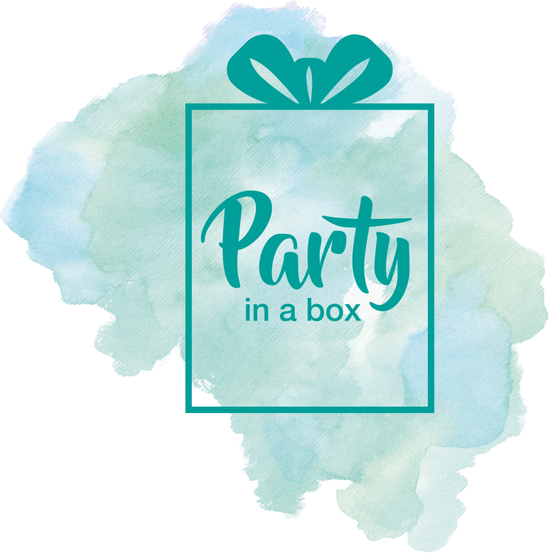 Party in a Box